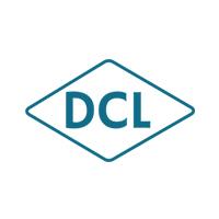 Cliente DCL da Help Consult soluções em telecom empresarial