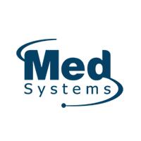 Cliente Med System da Help Consult soluções em telecom empresarial