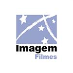 Logo Imagem Filmes