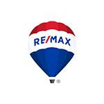 Logo Remax Brasil