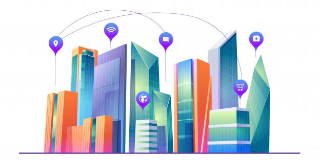 Help-consult-integracao-de-telecom