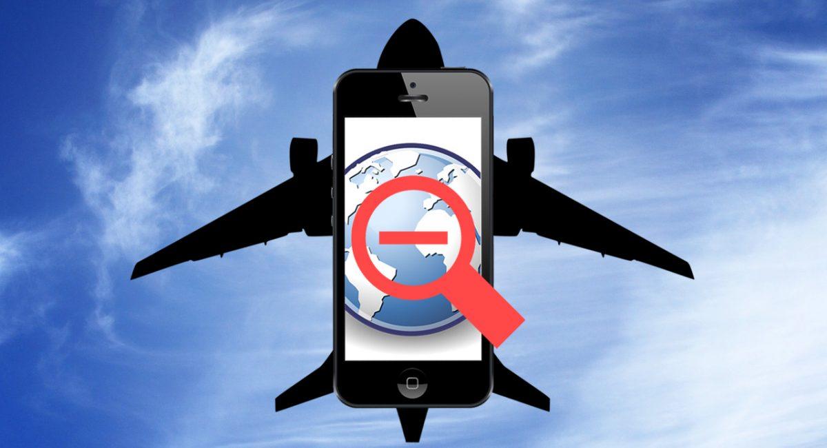 roaming-internacional