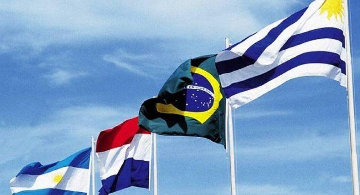 xBandeiras-do-Mercosul.jpg.pagespeed.ic.knz8WWup2t